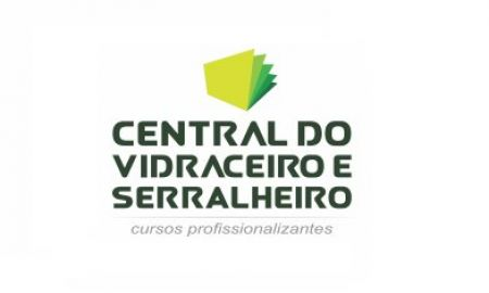 Central do Vidraceiro e Serralheiro